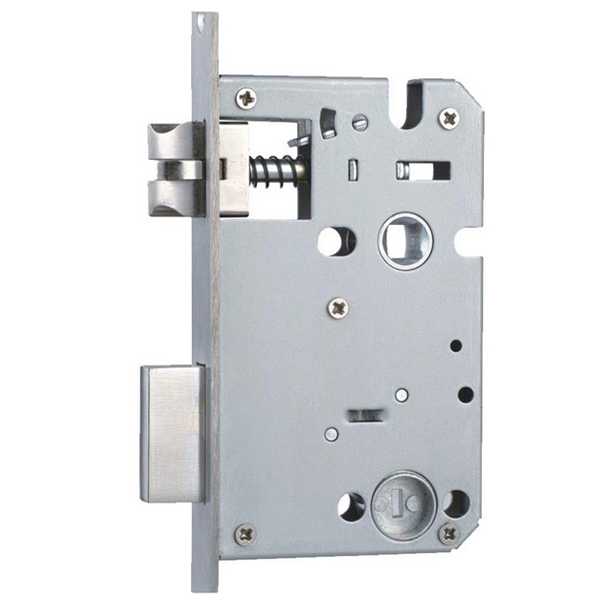Germany Quality stainless steel 304 euro mortise lock