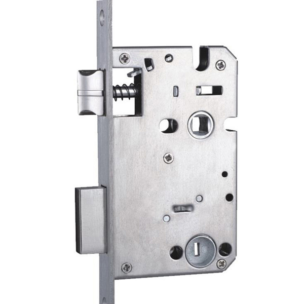 Mortise Lock for Wooden Door