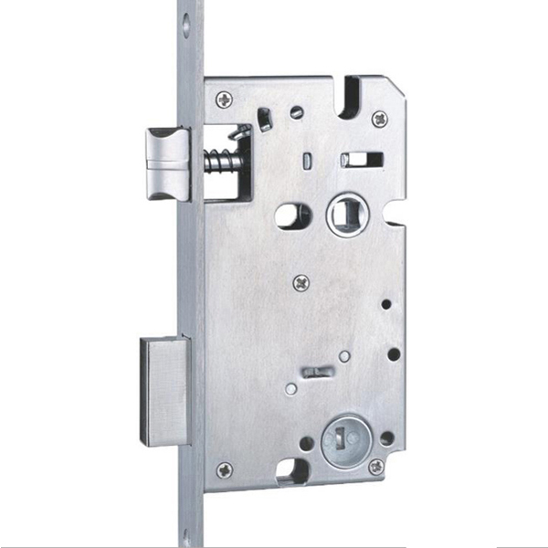 european standard mortise locks