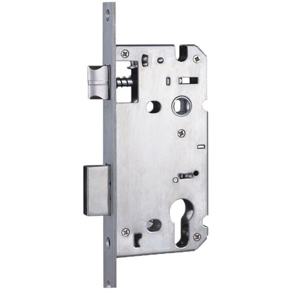 european profile door lock mortise lock