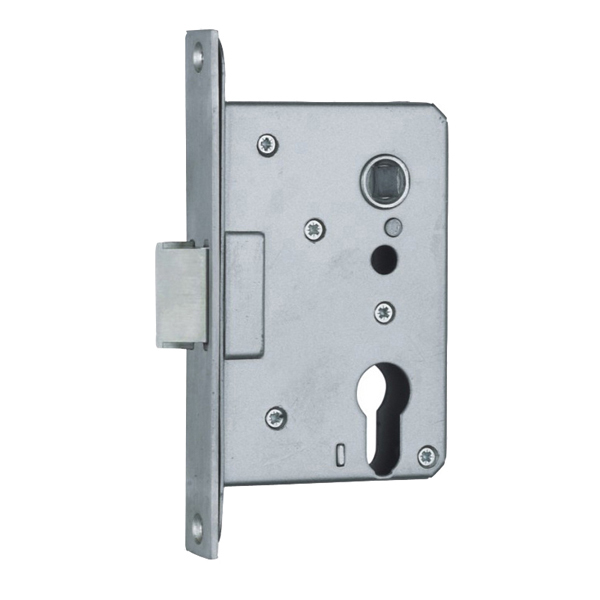Top quality Euro Standard Mortise lock