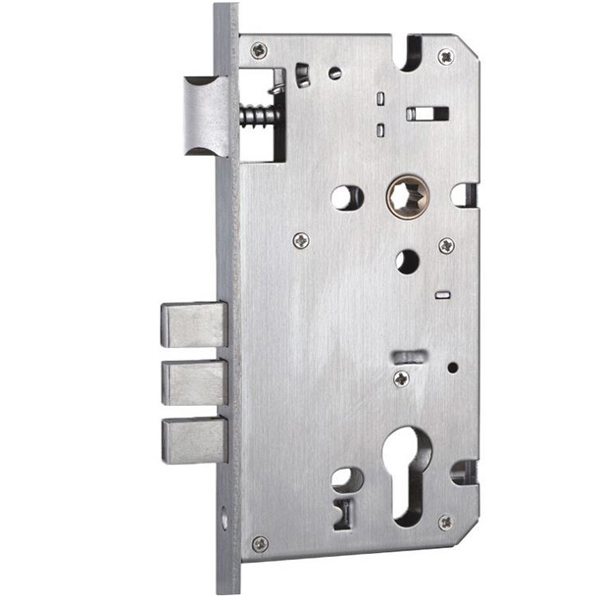 Entrance Door Mortise Lock