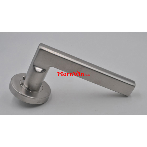 Classical fashionable heavy duty stainless steel door handle