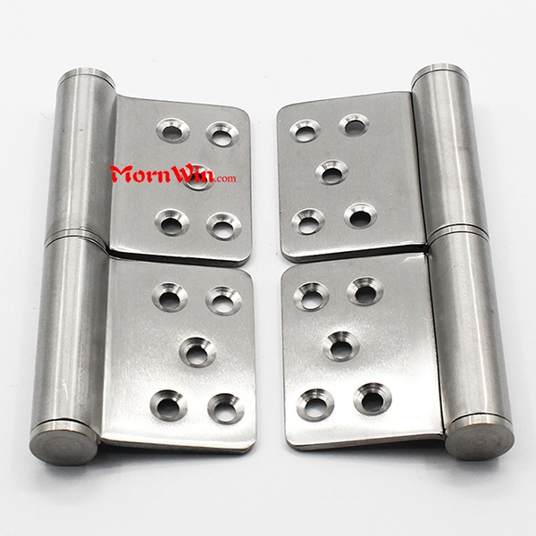 High Quality Stainless Steel Flag Hinge For Door