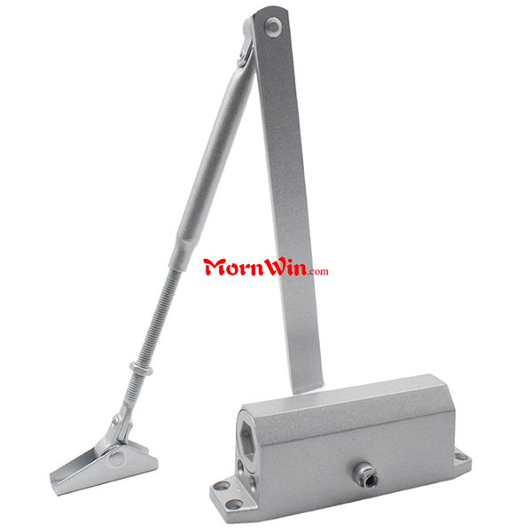 40kg door closer fire spring overhead door closer