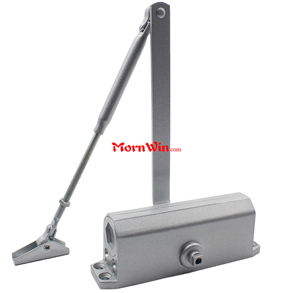 Door Closer for Door Weight 40~65Kg
