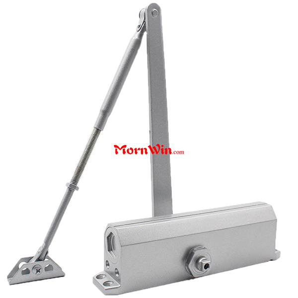 100kg 150kg Heavy Duty Sliding Door Closer