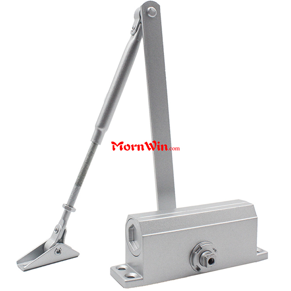 25-45 kg High Quality Soft Round auto Door Closer