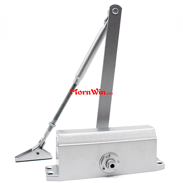 45kg 65kg China Wholesale Merchandise fire rated door closer