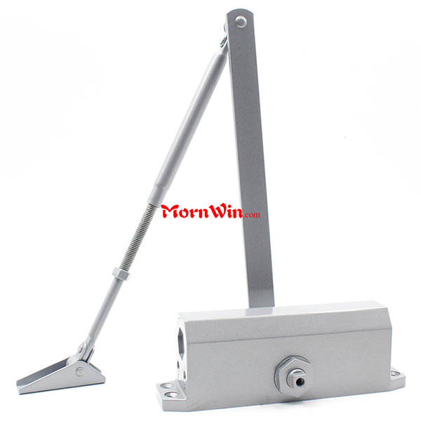 85KG Hydraulic Door Closer China Factory